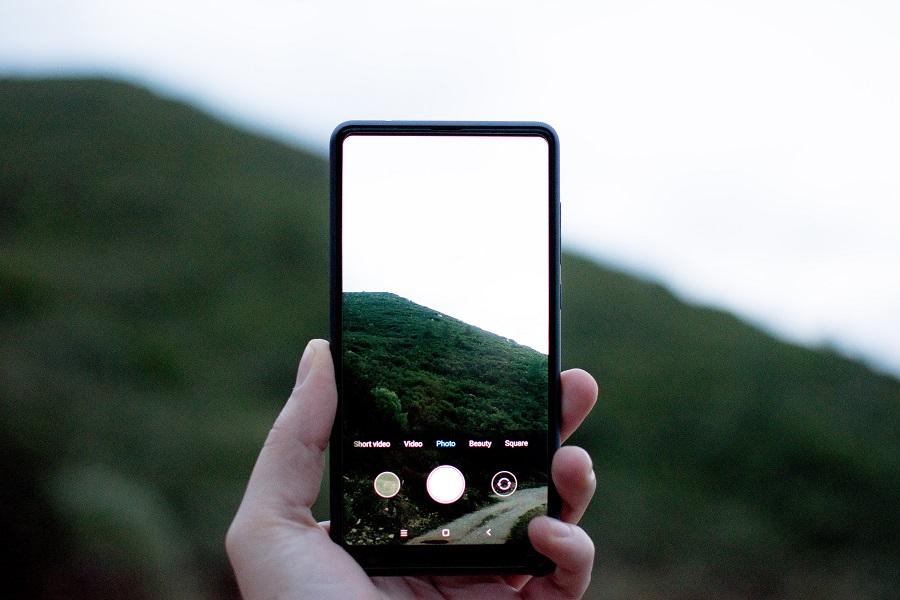 מחפש סמארטפון חדש