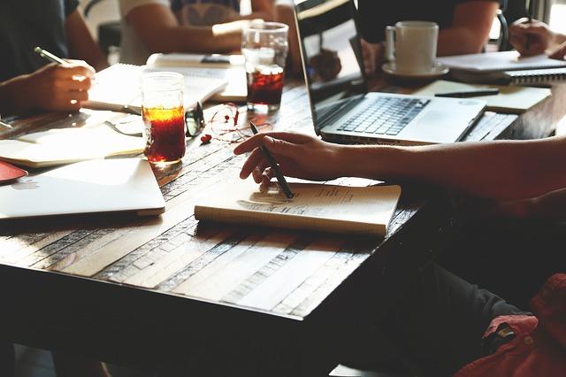 איך לשלב מערכת erp בעסק שלך?