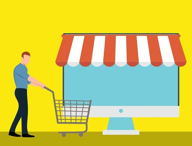 כל היתרונות של חנות וירטואלית