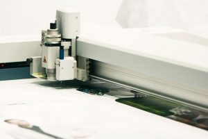 הדפסת צ'קים