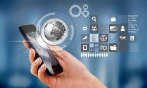 5 דברים שונים באופן מהותי מפיתוח אפליקציות לאנדרואיד לעומת אייפון