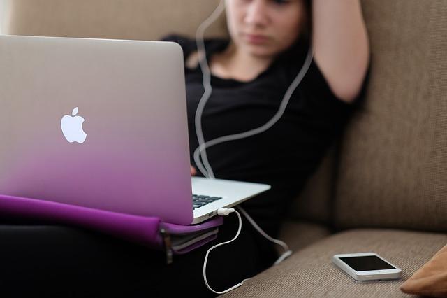 תיקון Macbook Air