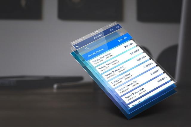 בדיקת שימושיות לאפליקציות