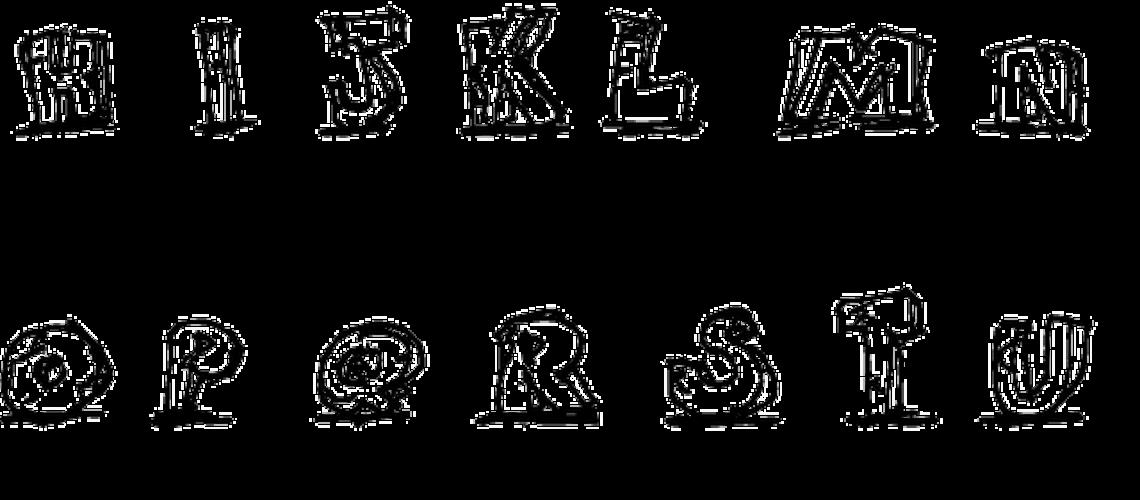 alphabet-41460_640