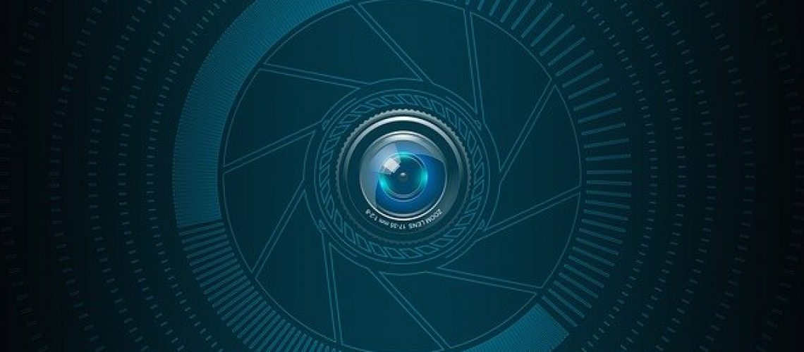 מצלמות אלחוטיות נסתרות