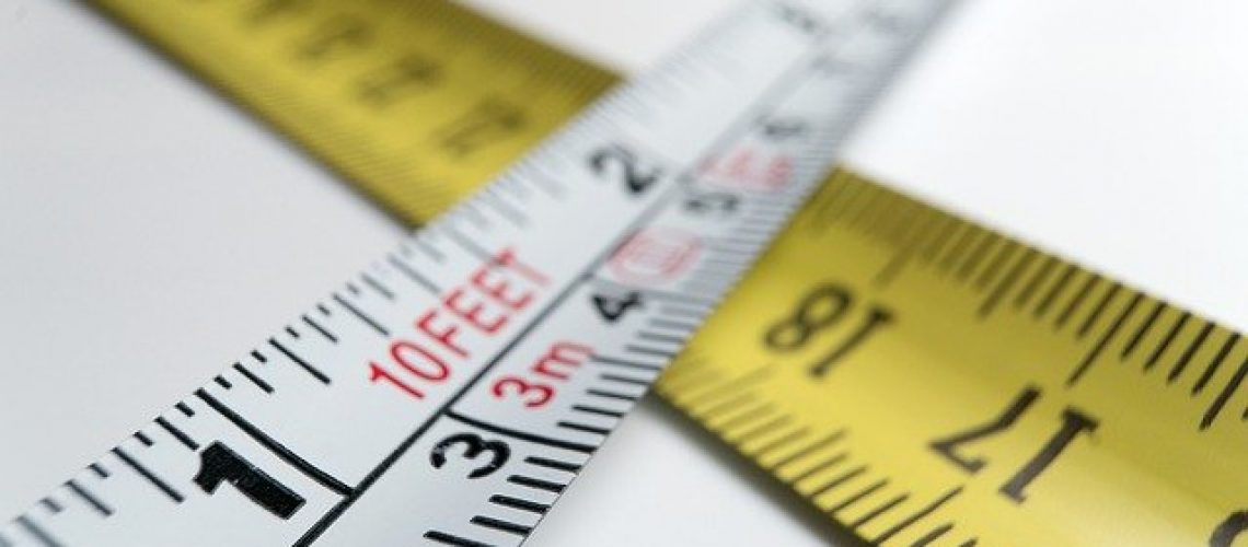 מכשירי מדידה