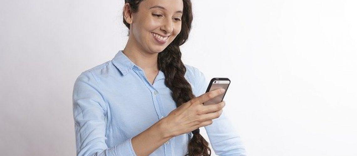 שליחת SMS ללקוחות